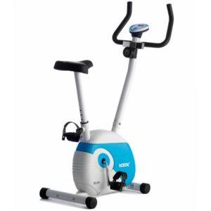 Motionscykel billig